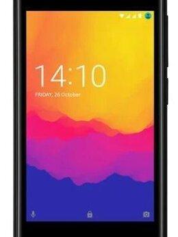 Мобильные телефоны - Смартфон телефон Prestigio новый в упаковке не…, 0