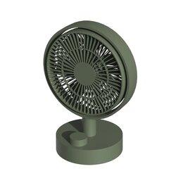 Вентиляторы - Вентилятор Xiaomi Desktop Fan Sothing S2…, 0