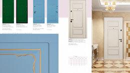 """Входные двери - Двери для дома и квартиры """"Стальная Линия"""",…, 0"""