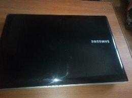 Ноутбуки - Продам 2 ноутбук в одни руки без торга и обмена, 0