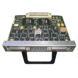 VoIP-оборудование - Cisco Modules & Cards PA-2H=, 0