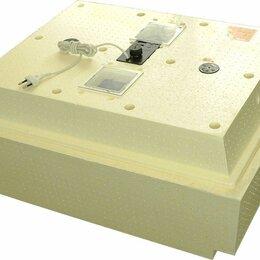 Товары для сельскохозяйственных животных - Инкубатор 36 яиц Несушка 220 автомат переворот измеритель влажности, 0
