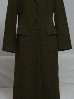 Пальто - 5 демисезонных пальто с р. 44,46,48, 0