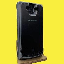 Мобильные телефоны - Ударопрочный мощный Смартфон , 0