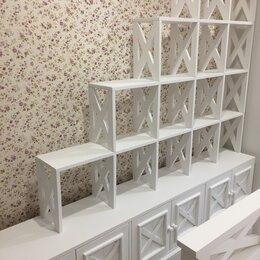 Кровати - Набор мебели для спальни массив сосны , 0