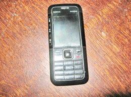 Мобильные телефоны - Nokia 5310 XpressMusic Black, 0