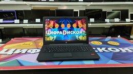 Ноутбуки - HP A6-9220 8Гб 500Гб Radeon 520 На Гарантии! , 0