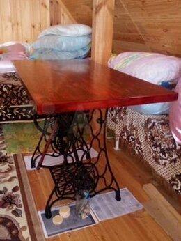 Столы и столики - стол эксклюзивный, 0
