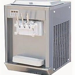 Прочее оборудование - Фризер для мороженого Forcool BQL-808-1, 0