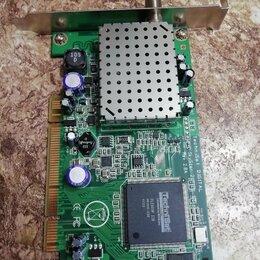 Прочие комплектующие - Спутниковый приемник Technisat SkyStar rev 2.8, 0