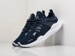 Кроссовки и кеды - Кроссовки Adidas EQT Support ADV, 0