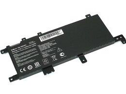Блоки питания - Аккумулятор C21N1634 к Asus VivoBook 15 X542…, 0