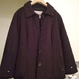 Куртки - Куртка Германия, 0