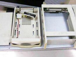 Внешние жесткие диски и SSD - Переносной отсек Vipower Super rack IDE белый, 0