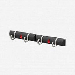 Аксессуары - Крюк Char-Broil для подвешивания принадлежностей TRAX, 0