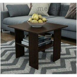 Столы и столики - Стол журнальный Статус-3, 0