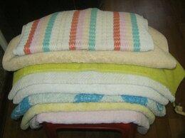 Полотенца - полотенца, 0