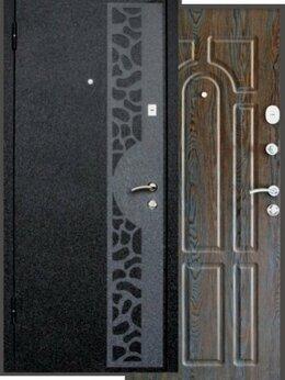 Входные двери - Дверь входная Сахара, 0