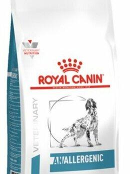 Корма  - ROYAL CANIN Сухой корм для взрослых собак…, 0