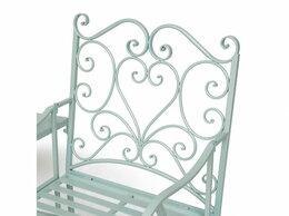 Столы и столики - Комплект Secret de Maison Tет-а-тет (столик+ 2…, 0