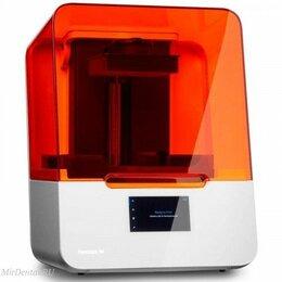 Оборудование и мебель для медучреждений - Formlabs Form 3B  3D принтер, 0