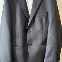 Костюмы - Продам костюм фирмы Nowal, 0