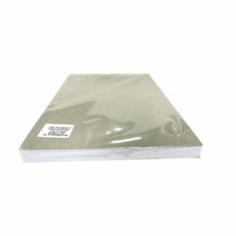 Бумага и пленка - Фотобумага А4 матовая 300г/м 50л. эконом, 0