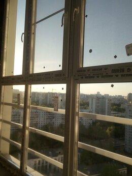 Архитектура, строительство и ремонт - Окна, входные группы, остекление балконов, 0