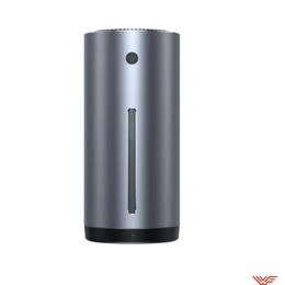 Очистители и увлажнители воздуха - Автомобильный увлажнитель воздуха Xiaomi Baseus Moisturizing Car Humidifier, 0