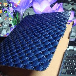 Чехлы для планшетов - Чехол iPad AIR 5 (2013) VIP, 0