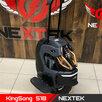 Моноколесо Kingsong S18 по цене 135000₽ - Моноколеса и гироскутеры, фото 2