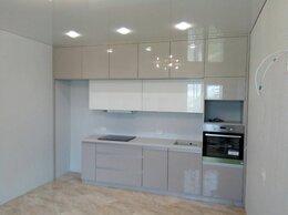 Мебель для кухни - Кухня до потолка, 0