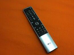 Пульты ДУ - Пульт телевизора LG Magic Motion AN-MR700…, 0