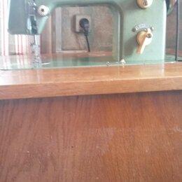 Швейные машины - Ножная Швейная машина VERITAS, 0