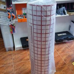 Подложка - Подложка для теплого пола   ROMMER 3мм/длина 25м.30 м2, 0