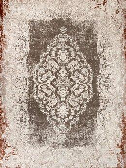 Ковры и ковровые дорожки - Ковер Ковёр, 0