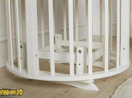 Кровати - Маятник для кроватки Кровать Incanto Мими и…, 0