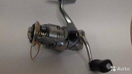 Катушки - рыболовная катушка shimano twin power 2500, 0