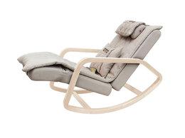 Массажные кресла - Relaxa Массажное кресло-качалка OTO Grand Life…, 0