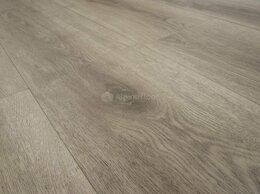 Плитка ПВХ - SPC плитка Alpine Floor Steel Wood ECO12-8 Хэви, 0