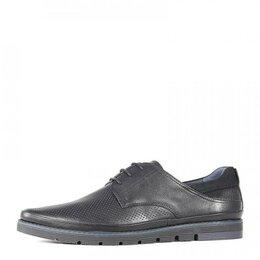 Ботинки - Новые ботинки от Марко 46 размер, 0