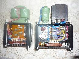 Электрооборудование - Зап. части на судовое радиооборудование, 0