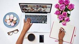 Менеджеры - Менеджер на дому онлайн с обучением с Орифлейм, 0