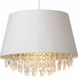 Люстры и потолочные светильники - Подвесной светильник Lucide Dolti 78368/45/31, 0
