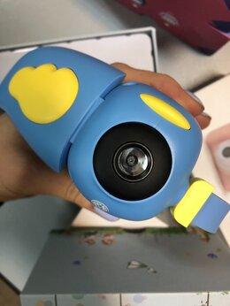 Развивающие игрушки - Фотоаппараты детские, 0