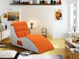 Лежаки и шезлонги - Бескаркасное кресло-шезлонг Велле, супер удобное, 0
