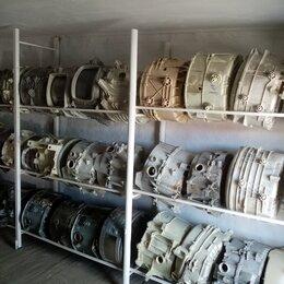 Аксессуары и запчасти - Запчасти для стиральных машин(люки,дверцы,баки,платы и т.п.), 0