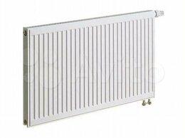 Радиаторы - Радиаторы панельные Керми 22х500х2600, (3000), 0
