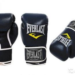 Аксессуары и принадлежности - Боксерские перчатки 14 унций, 0