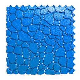 Аксессуары - Aqua Stone – антискользящее дренажное покрытие, 0